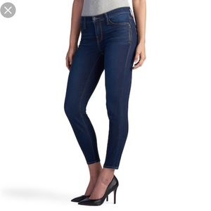 Rock Republic Kashmiere skinny jeans